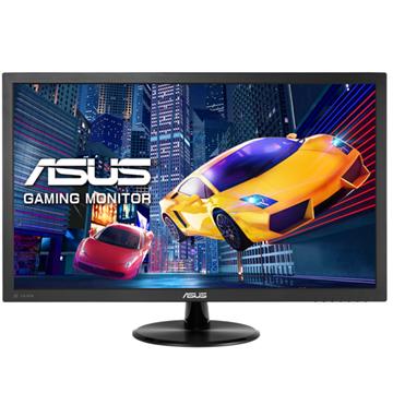 Imagen de Monitor Asus Gaming Vp278qg