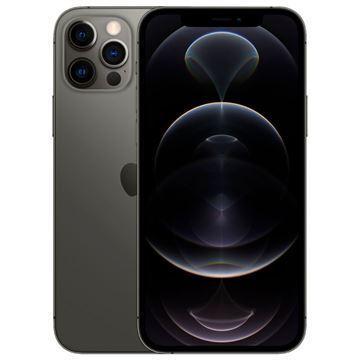 Imagen de Celular Apple Iphone 12 Pro 128gb Black