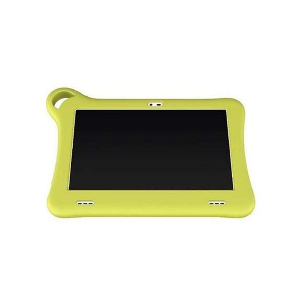"Imagen de Tablet Alcatel 8052 7"" 16gb Tkee Green"
