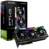 Imagen de EVGA GeForce RTX 3080TI FTW3 ULTRA GAMING 12GB GDDR6X 12G-P5-3967-KR
