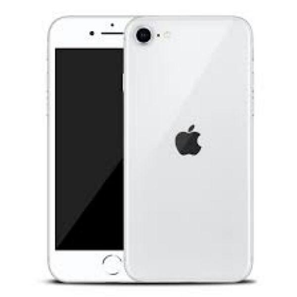 Imagen de Celular Apple Iphone Se (2020) 64gb White