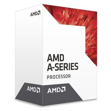 Imagen de AMD A6 7480 Radeon R5 FM2+