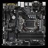 Imagen de Gigabyte B560M DS3H Intel 1200
