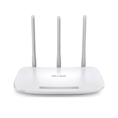 Imagen para la categoría Routers Wifi