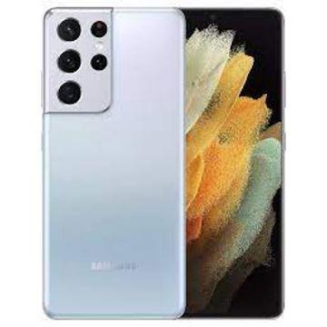 Imagen de Celular Samsung S21 Ultra G998/ds 256gb Silver