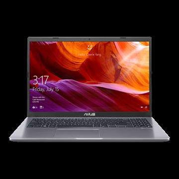 Imagen de Asus Intel N4020 15.6 4gb Ssd 128Gb