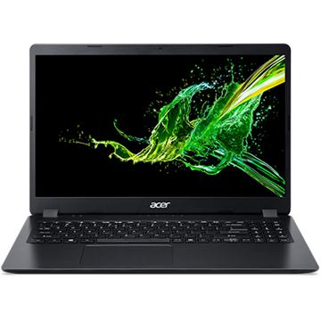 Imagen de Acer Intel i5 14 8gb Ssd 256Gb