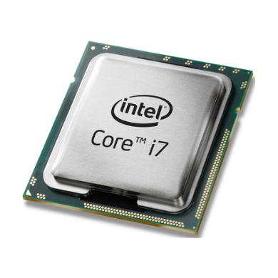 Imagen para la categoría Procesador Intel