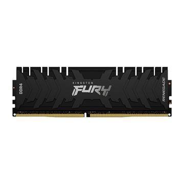 Imagen de Kingston Fury Renegade 16gb DDR4 3200 KF432C16RB1/16