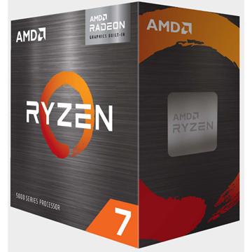 Imagen de AMD Ryzen 7 5700g Video Radeon AM4