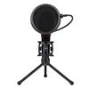 Imagen de Microfono Redragon Quasar Gm200