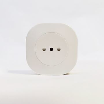 Imagen de Frankever Wi-fi Smart Plug 3 En Linea Pw701c2