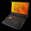 Imagen de Asus i5 10300 15.6 GTX 1650 16Gb SSD 1TB