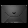 Imagen de Asus Ryzen 7 15.6 RTX 2060 16Gb SSD 512