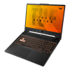 Imagen de Asus Ryzen 7 15.6 RTX 2060 32Gb SSD 1TB