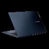 Imagen de Asus Intel i5 1135 15.6 8Gb SSD 256gb Vivobook