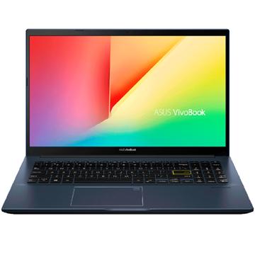Imagen de Asus Intel i7 1165 15.6 8Gb SSD 512gb Vivobook