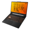 Imagen de Asus i5 10300 15.6 GTX 1650 8Gb SSD 512GB