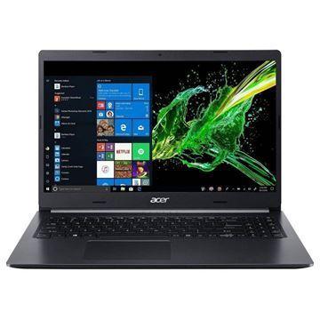 Imagen de Acer Intel i5 10210 15.6 8Gb SSD 256gb Español