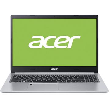 Imagen de Acer Intel I3 10110 4Gb 1tb Español