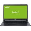 Imagen de Acer Intel I5 10210 8Gb 1tb Español Freedos