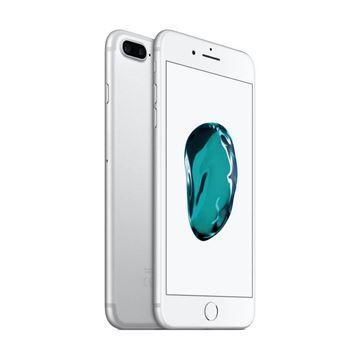 Imagen de Celular Iphone 7 Plus 32gb Silver Apple Preowned