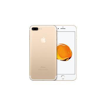 Imagen de Celular Apple Iphone 7 Plus 32gb Gold Preowned