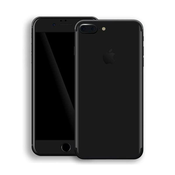 Imagen de Celular Apple Iphone 8 Plus 64gb S.gray Preowned
