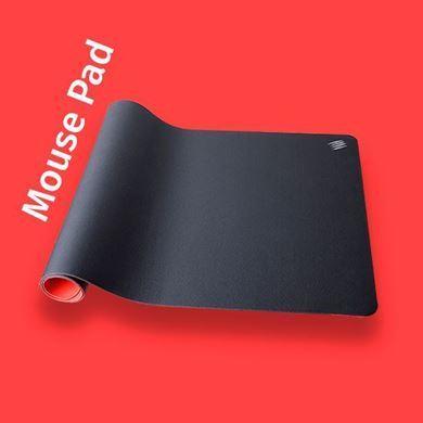 Imagen para la categoría Mouse Pad