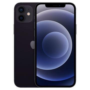 Imagen de Celular Apple Iphone 12 128gb Black