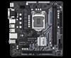 Imagen de Asrock H510m Hdv R2.0 Intel 1200