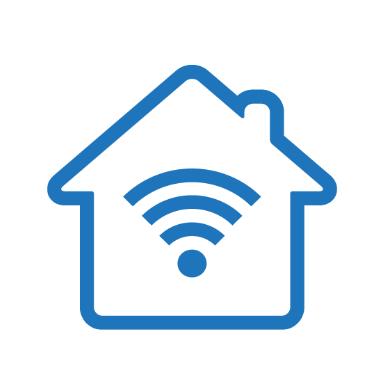 Imagen para la categoría Smart Home