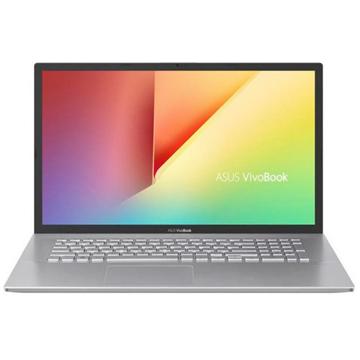 Imagen de Asus Intel i7 1065 15.6 8Gb SSD 256gb 1Tb Vivobook