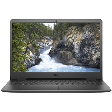 Imagen de Dell Intel i5 1135 15.6 12Gb SSD 256gb