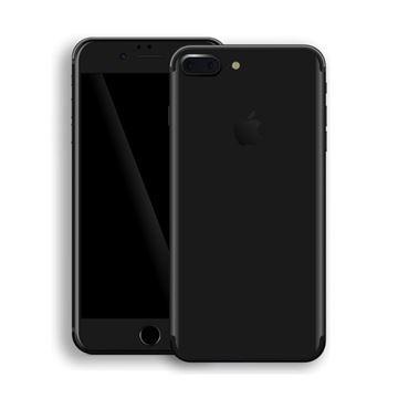 Imagen de Celular Apple Iphone 8 Plus 256gb Gray Preowned
