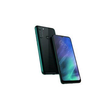 Imagen de Celular Motorola One Fusion Xt2073-2/ds 128g Green