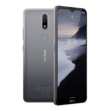 Imagen de Celular Nokia 2.4 Ta-1277/ss 64gb Grey