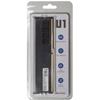 Imagen de Hikvision 8GB DDR4 2666 HKED4081CBA1D0ZA1