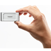 Imagen de Kingston SSD Externo 500GB USB SXS2000/500G