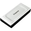 Imagen de Kingston SSD Externo 1TB USB SXS2000/1000G