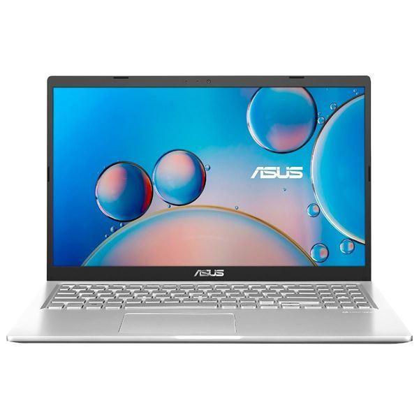 Imagen de Notebook Asus Laptop X515ma-ej275t DualCore N4020