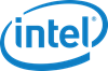 Imagen de Intel I7 11700 16Gb GTX 1660Ti SSD 1TB