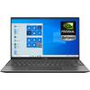 Imagen de Asus Zenbook Ryzen 5 14 GeForce MX450 8gb Ssd 512Gb