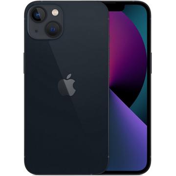 Imagen de Apple Iphone 13 256gb Negro