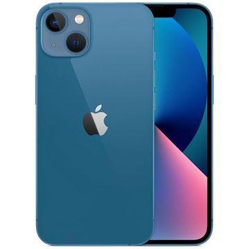 Imagen de Apple Iphone 13 256gb Azul