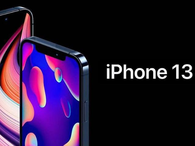 Apple Iphone 13 Tranza Uruguay Lanzamiento