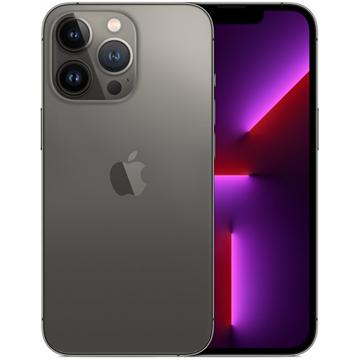 Imagen de Apple Iphone 13 Pro 128gb Gris