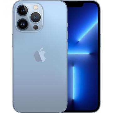 Imagen de Apple Iphone 13 Pro 128gb Azul